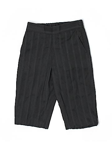 Stanley Blacker Dress Pants Size 2T