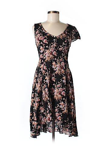 Denim & Supply Ralph Lauren Casual Dress Size 6