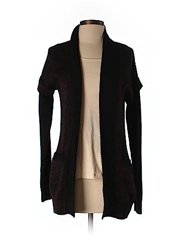 Dex Cardigan Size XS