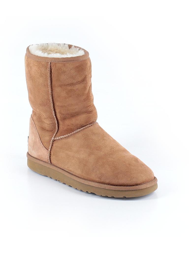 ugg boot brands