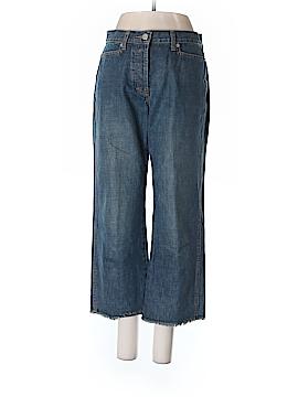 J. Crew Jeans Size S (Petite)