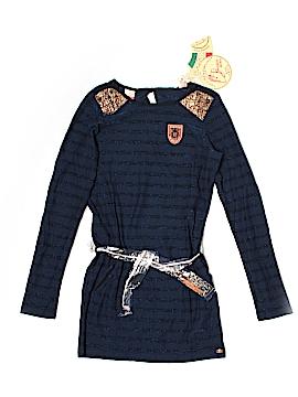 Scotch R'Belle Dress Size 10