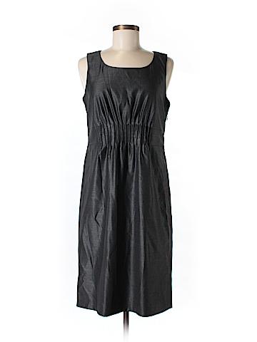 J. Crew Wool Dress Size 8