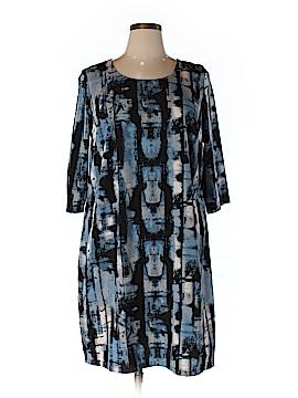 JunaRose Casual Dress Size 14