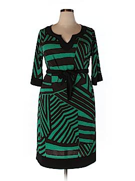 IGIGI Casual Dress Size 14-16