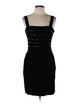 Niteline Cocktail Dress Size 10