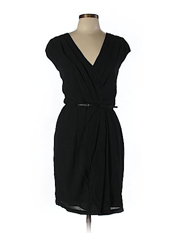 Studio M Casual Dress Size L