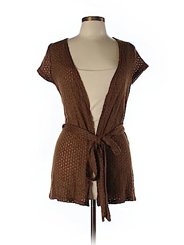 ROMY Cardigan Size L