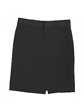 Steve & Barry's Casual Skirt Size 4