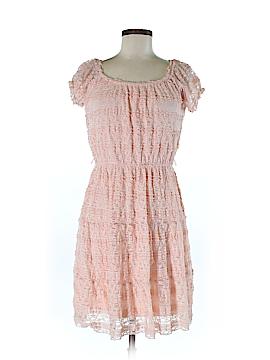 CB Casual Dress Size 6