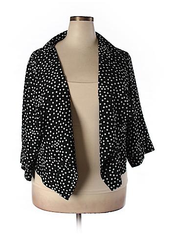 Torrid Jacket Size 3