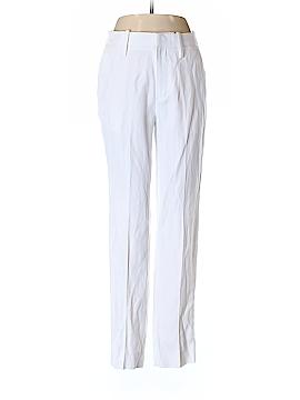 AYR Dress Pants Size 2