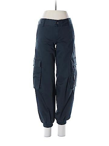 Alice + olivia Cargo Pants Size 6