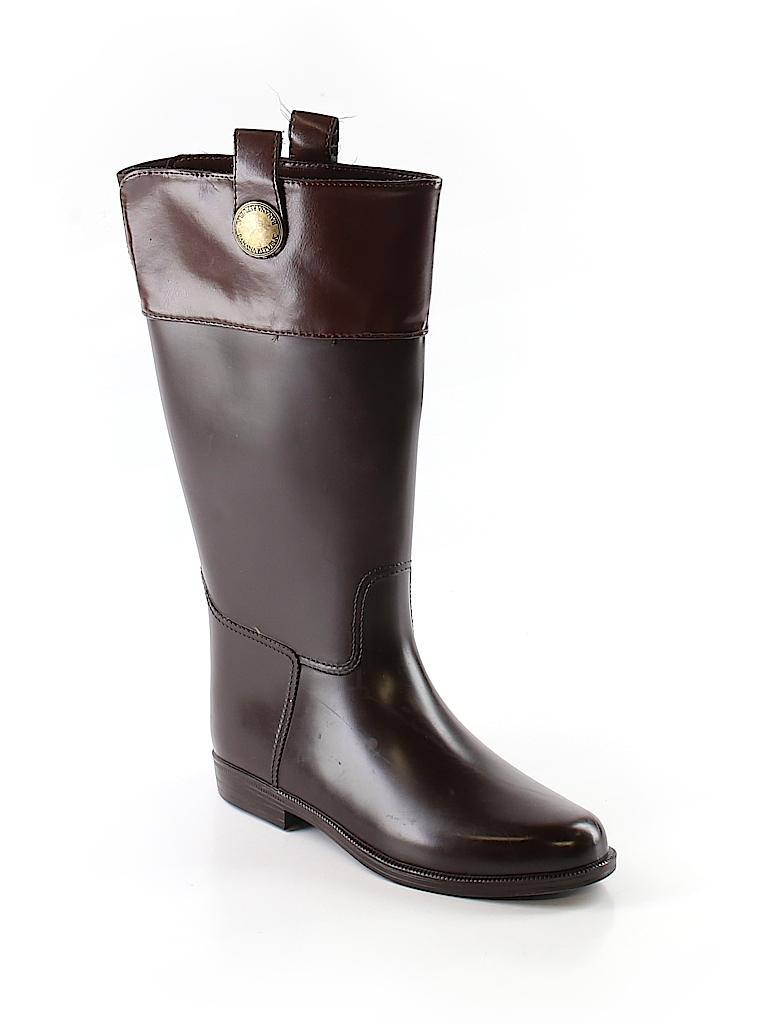 Banana Republic Women Boots Size 7