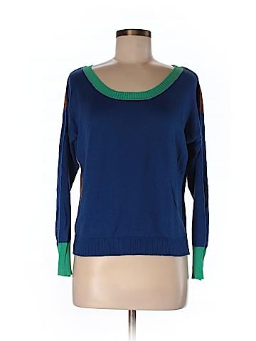 Mine Pullover Sweater Size M
