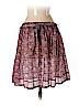 Stile Benetton Women Casual Skirt Size S