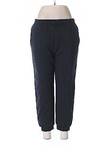 OAK Sweatpants Size L