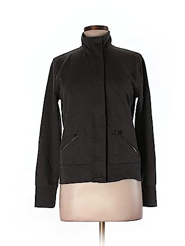 Banana Republic Factory Store Women Jacket Size S