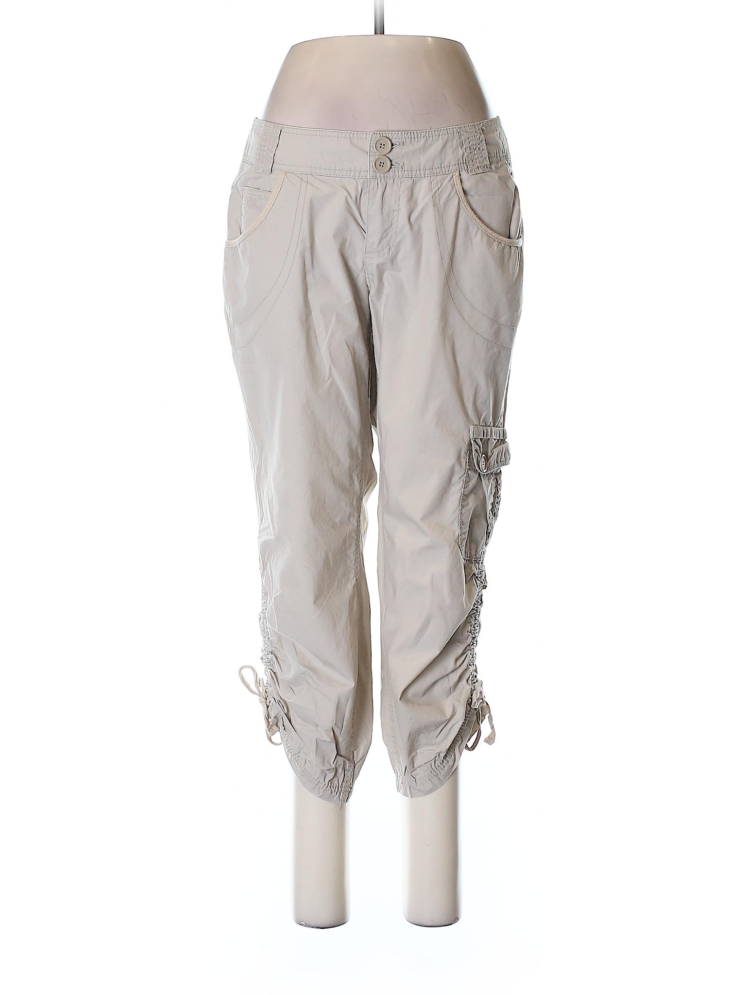 Boutique DKNY leisure Boutique Cargo Pants Boutique leisure DKNY Cargo leisure Pants W8Aw4YqZY