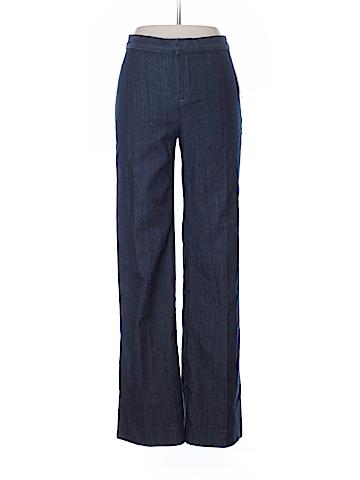 Ellen Tracy Casual Pants Size 2