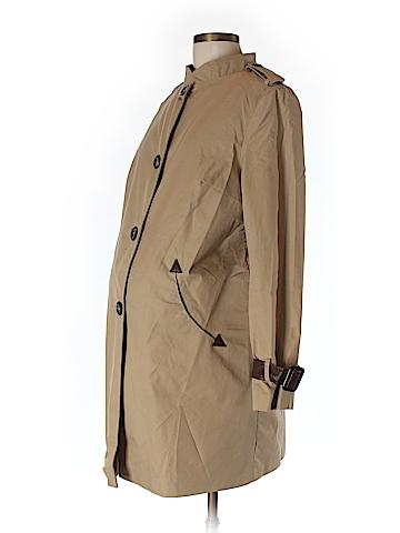 ASOS Maternity Coat Size 8 (Maternity)