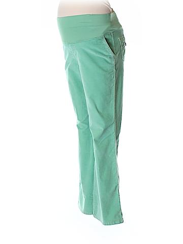 Gap - Maternity Velour Pants Size 2 (Maternity)