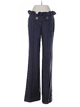 VOOM by Joy Han Dress Pants Size M
