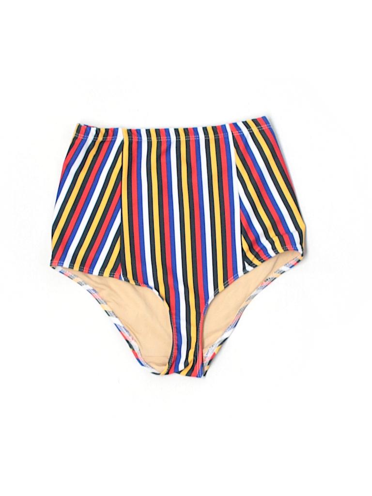 American Apparel Women Swimsuit Bottoms Size XS