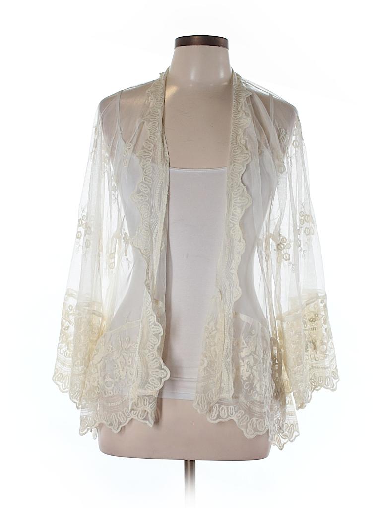 American Eagle Outfitters Women Kimono Size XS