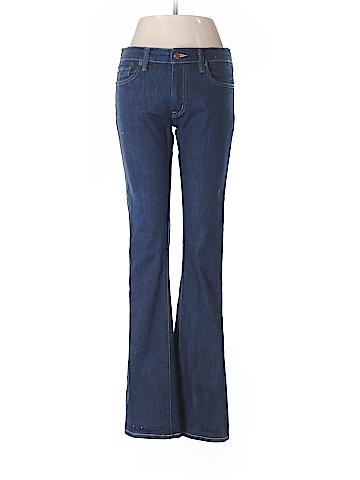 Denim & Supply Ralph Lauren Women Jeans 28 Waist