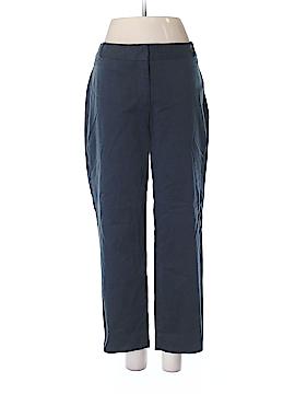 Talbots Outlet Khakis Size 8