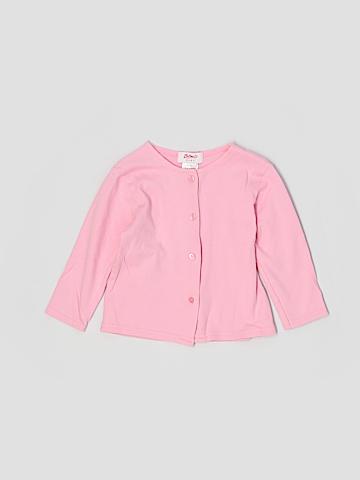 Zutano Cardigan Size 12-18 mo
