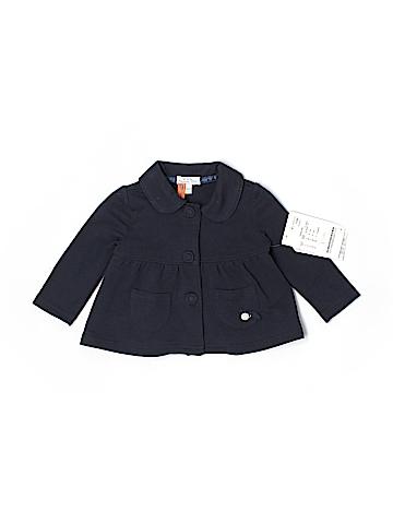 Mayoral Chic Jacket Size 6 mo