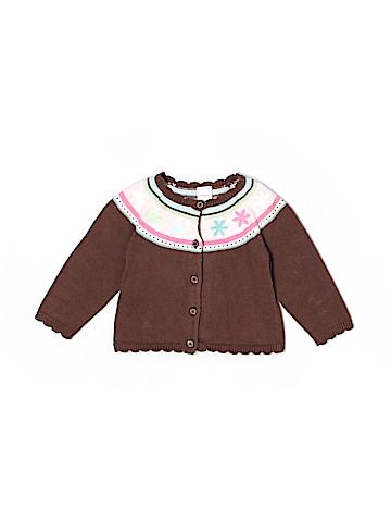 Gap Kids Cardigan Size 2T