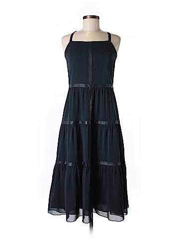 Elaine Kim Casual Dress Size 8