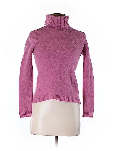 Chadwicks Wool Pullover Sweater Size M