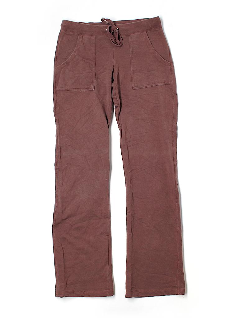 Ambiance Apparel Sweatpants Size M 72 Off Thredup
