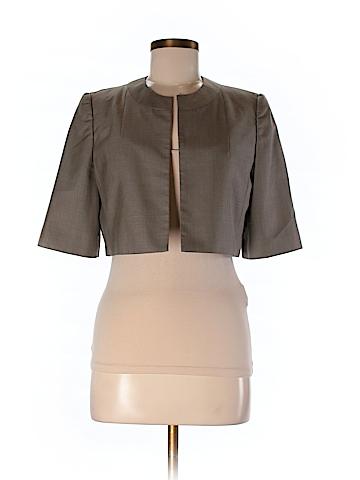 Calvin Klein Women Blazer Size 8