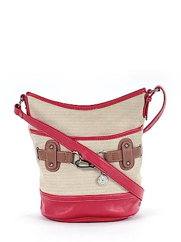 Nine West Bucket Bag One Size