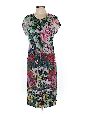 Issa London Casual Dress Size 10