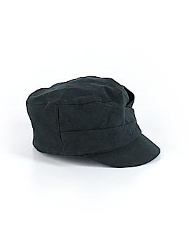Banana Republic Hat Size S