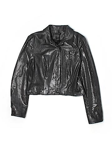 Parallel Jacket Size 8