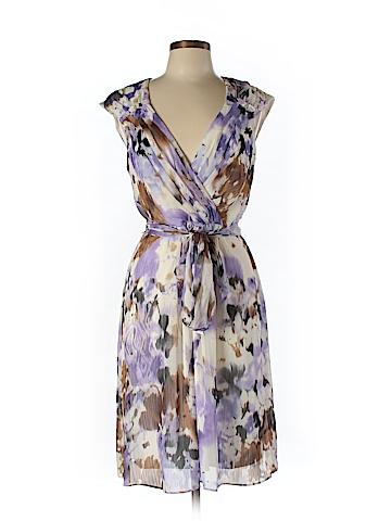 Dressbarn Women&39s Clothing On Sale Up To 90% Off Retail  thredUP
