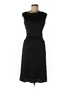 Richard Tyler Casual Dress Size 4