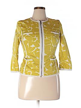 MICHAEL Michael Kors Jacket Size 10