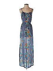 Tucker Casual Dress
