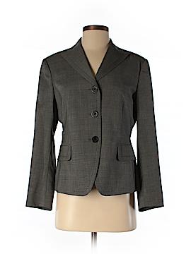 Faconnable Wool Blazer Size S