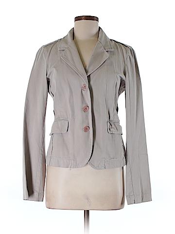Juicy Couture Denim Jacket Size L