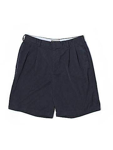 Tommy Hilfiger Shorts 34 Waist