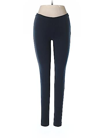 BP. Leggings Size M